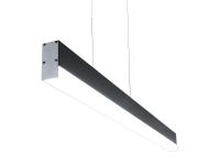 LED 线性灯具