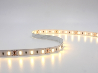 Cens.com LED STRIP LIGHT JING TSAI LIGHTING DESIGNS CO.,LED.
