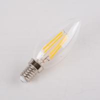 LED灯丝灯