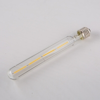 Cens.com LED FILAMENT BULB ZHONGSHAN YISHENGYUAN LIGHTING APPLIANCE(CHINA) CO., LTD