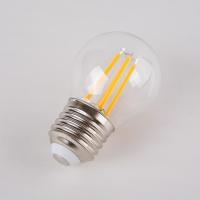 Cens.com LED燈絲燈 意盛源照明電器(中國)有限公司