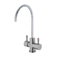 2 Way Faucet  6905B-CFCP