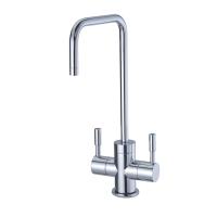 2 Way Faucet  6905B-LCP