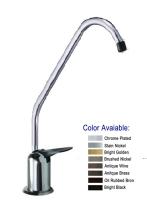 Drinking Faucet  NZ-6108