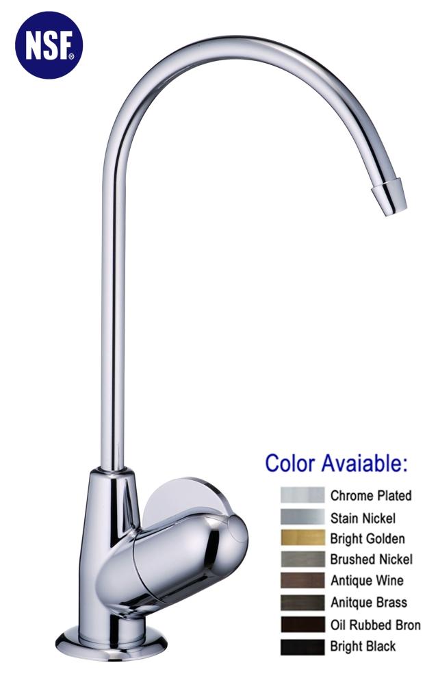 Drinking Faucet  NZ-6301
