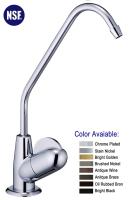 Drinking Faucet  NZ-6302