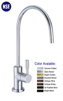 Drinking Faucet  N-6401