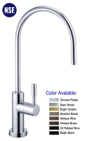 Cens.com Drinking Faucet  NZ-6401 SHYANG SUN HARDWARE CO., LTD.