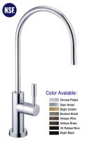 Drinking Faucet  NZ-6401