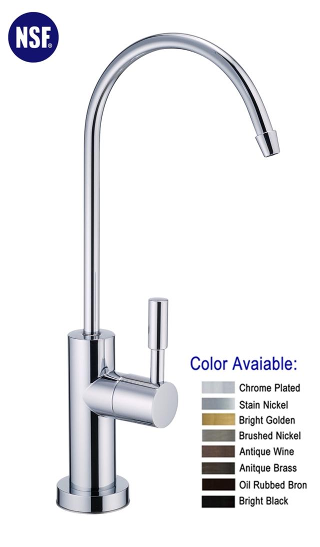 Drinking Faucet  NZ-6402