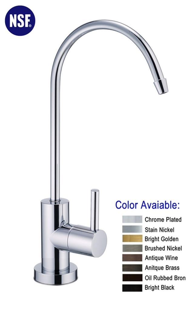 Drinking Faucet  NZ-6406