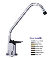 Drinking Faucet  WDFU-6102