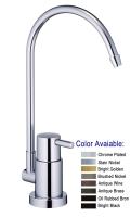 Drinking Faucet  WDFU-6900