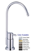 Drinking Faucet  WDFU-6902