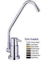 Drinking Faucet  WDFU-6903