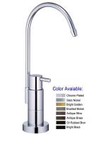 Drinking Faucet  WDFU-6907