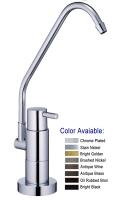 Drinking Faucet  WDFU-6908