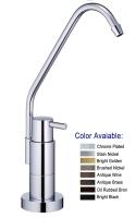 Drinking Faucet  WDFU-6909