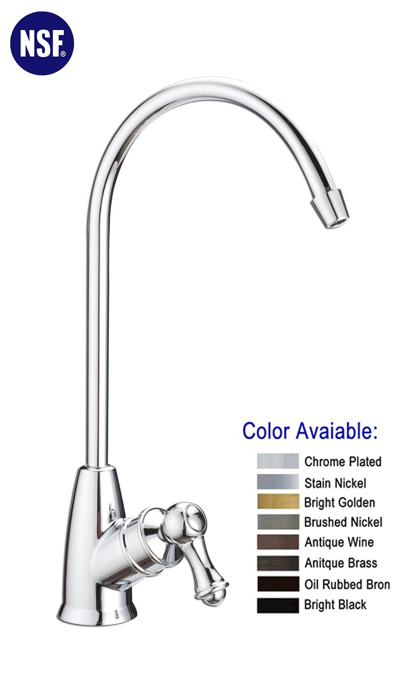Drinking Faucet NZ-6703BB