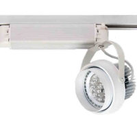 Cens.com Track Lighting EVIT INTERNATIONAL LTD.