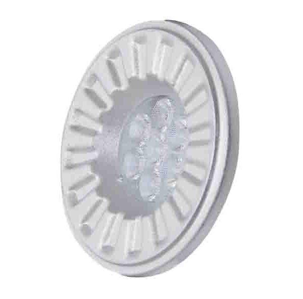 LED Surce