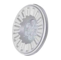 CENS.com LED Surce