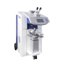 Laser Marking Machines
