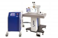 LWI V Flexx T型基座系列工作站,雷射焊接機,雷射加工設備