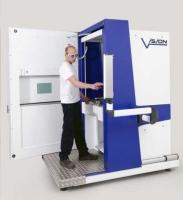 CENS.com Peripheral Equipment for Laser Cutting Machines
