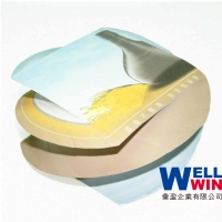 Cens.com 3D design note box HUIYING WELL WIN ENTERPRISE CO., LTD.