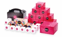 Cens.com Dessert  Box ORIENTAL PACKING CO., LTD.