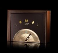 HAYASHI Moon Cake Box