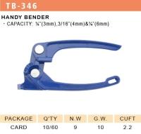 Handy Bender