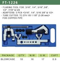 CENS.com Flaring Tools