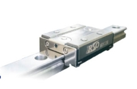 Cens.com Linear Guideway、Miniature Linear Guideway IRSO PRECISION CO., LTD.