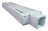 CENS.com GR單軸機械手 線性模組