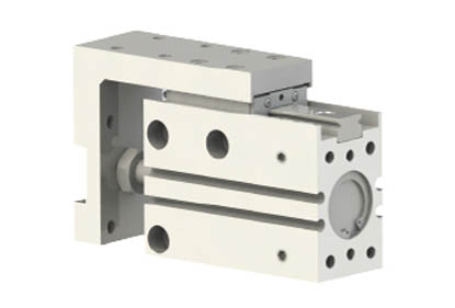AR Compact Type Cylinder