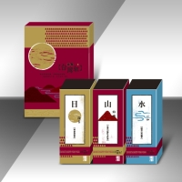 Cens.com Tea Gift Set HK Printing Group, Ltd.