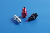Cens.com Adapter MANDRA CO., LTD.