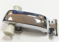 VW Popout Window Latch, fit for  Type 2 1962 to 1967.