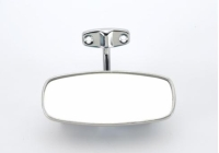 VW Rear View Mirror for T2 bus 1955-1965