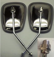 VW-TYPE-2-BUS-1955-1967-ELEPHANT-EAR-STAINLESS-SIDE-VIEW-MIRRORS