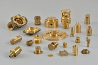 Cens.com Brass Parts FONG SHEN INDUSTRUAL CO., LTD.