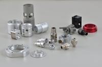 CENS.com Aluminum Parts