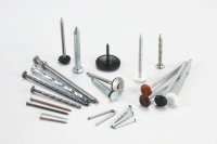 Cens.com nail and screw LIANG CHYUAN IND. CO., LTD.