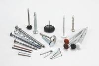 CENS.com 钉子和螺丝