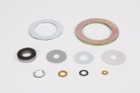 Cens.com Flat Washer Lian Chuan Shing International Co., Ltd.