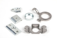 Customized stamping parts