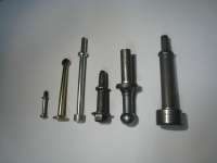 Open Die Products