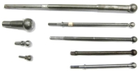 Cens.com Ball Screws YEE KUN MACHINE INDUSTRIAL CO, LTD.